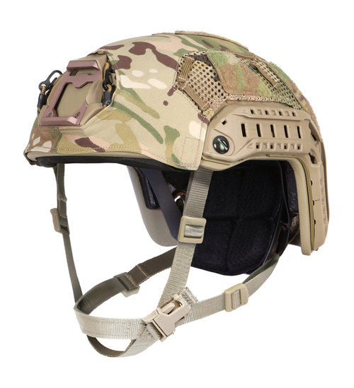 Ops-Core FAST SF Helmet Cover [SPECIAL ORDER]