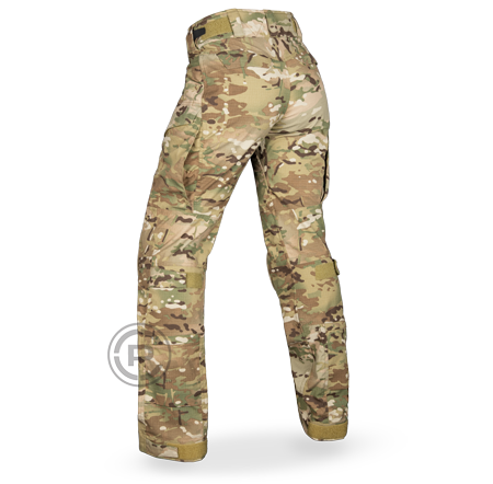 Crye G4 Female Fit Combat Pant™ [SPECIAL ORDER]