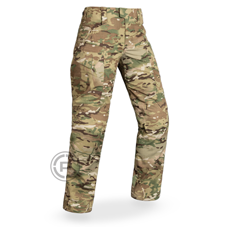 Crye G4 Female Fit Field Pants™ [SPECIAL ORDER]