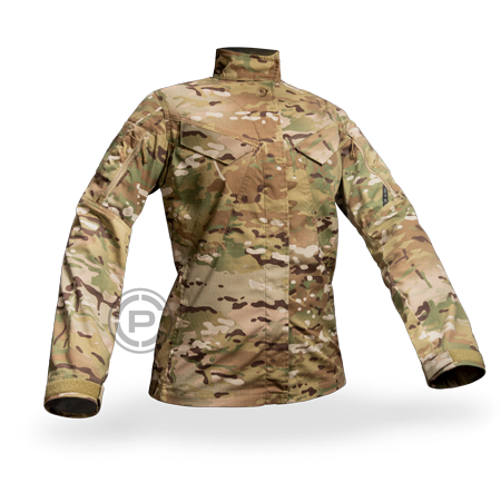 Crye G4 Female Fit Field Shirt™