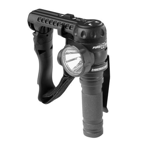 FirstLight Liberator GP Tactical Light