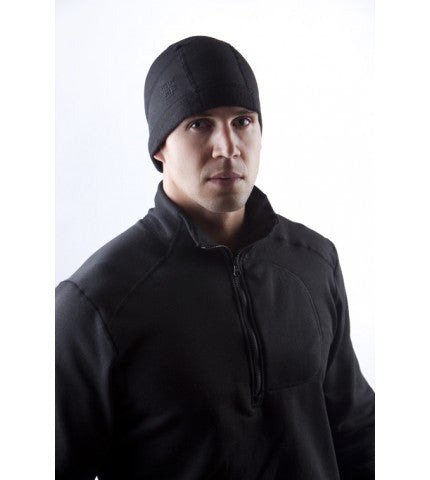 Massif Flamestretch Beanie - FR