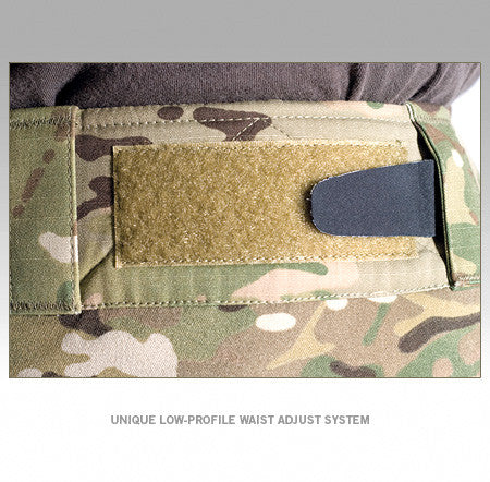 Crye Precision G3 Combat Pants - New Multicam Colours