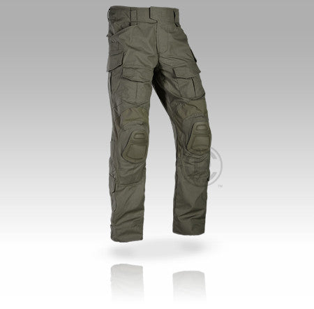 Crye Precision G3 Combat Pants
