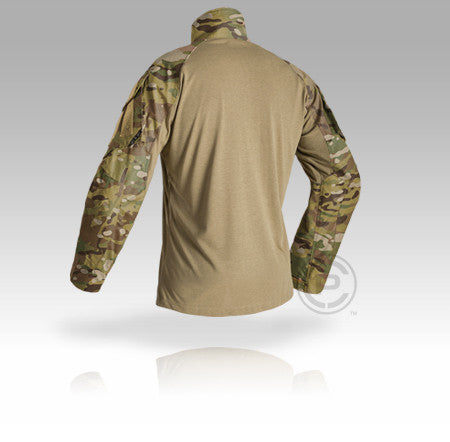 Crye Precision G3 Combat Shirt