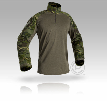 Crye Precision G3 Combat Shirt - New Multicam Colours