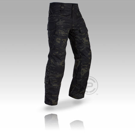 Crye Precision G3 Field Pants - New Multicam Colours