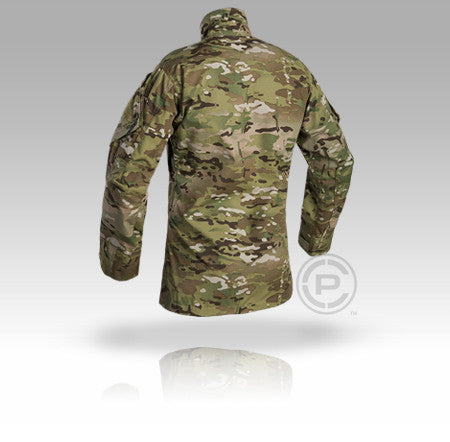 Crye Precision G3 Field Shirt
