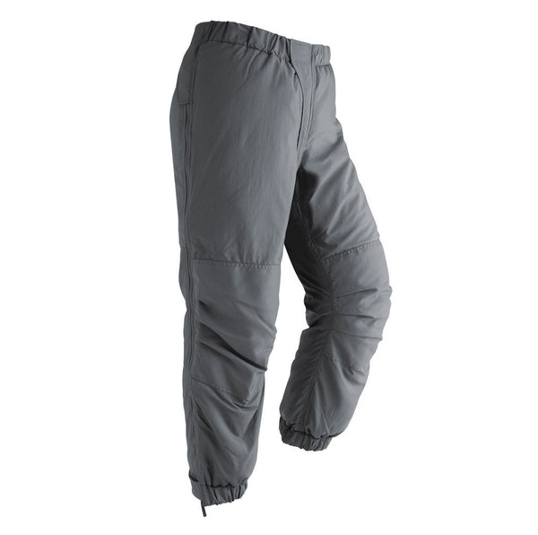 Wild Things Gen III Level VII Trousers [SPECIAL ORDER]