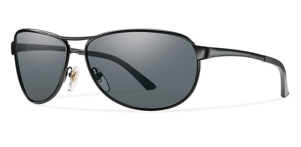 Smith Optics Elite Gray Man