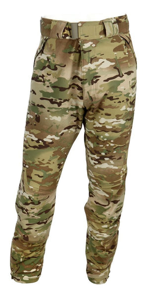 Wild Things Active Flex Pants [SPECIAL ORDER]