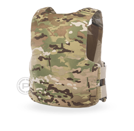 Crye LVS™ Covert Cover (Mag Pouch)