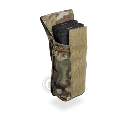 Crye Precision 152/Bottle Pouch Maritime [SPECIAL ORDER]