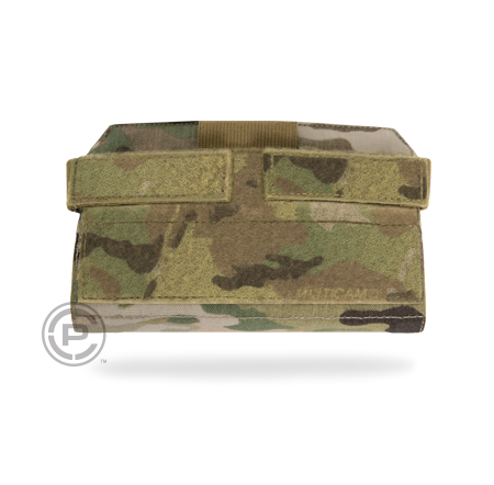 Crye Precision Maritime Admin Pouch