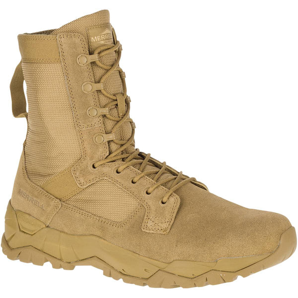 Merrell Men's MQC Tactical Boot [SPECIAL ORDER]