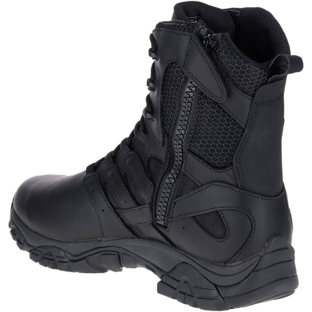 "Merrell Men's MOAB 2 8"" Tactical Response Waterproof Boot [SPECIAL ORDER]"