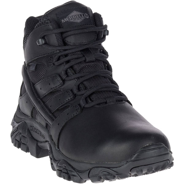 Merrell Women's MOAB 2 Mid Tactical Response [COMING SOON]