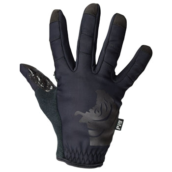 PIG Full Dexterity Tactical (FDT) Cold Weather Gloves