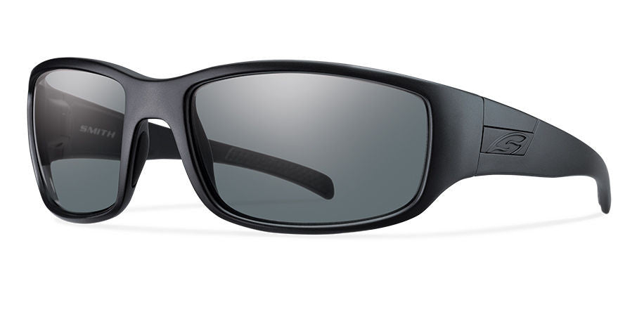Smith Optics Elite Prospect Tactical
