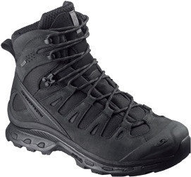Salomon Forces Mountain - Quest 4D Forces