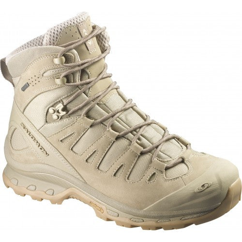 Salomon Forces Mountain - Quest 4D GTX Forces