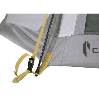 Catoma Falcon SpeeDome Shelter