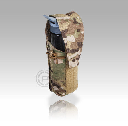Crye Precision Smart Pouch Suite - 152/Bottle Pouch