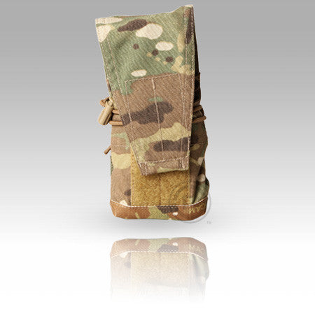 Crye Precision Smart Pouch Suite - 5.56/7.62/MBITR Pouch