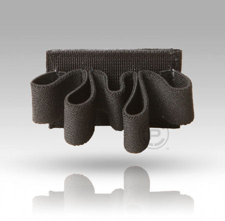Crye Precision Smart Pouch Suite - Frag Pouch 12 Gauge Insert