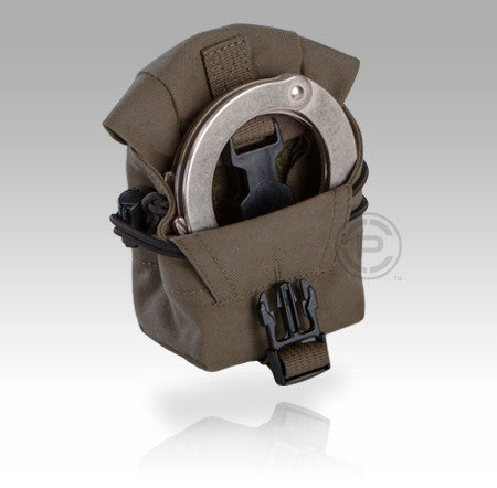 Crye Precision Smart Pouch Suite - Frag Pouch