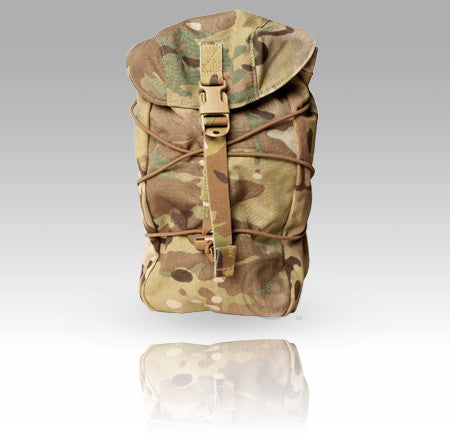 Crye Precision Smart Pouch Suite - GP Pouch 11x6x4
