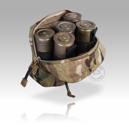 Crye Precision Smart Pouch Suite - GP Pouch 6x6x3 40mm Insert