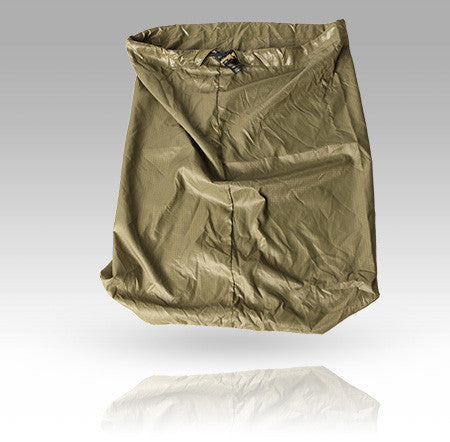Crye Precision Smart Pouch Suite - SSE Bag