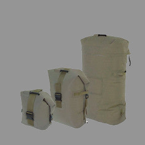 Watershed® SOF Waterproof Bag System, SWCC 3-Bag