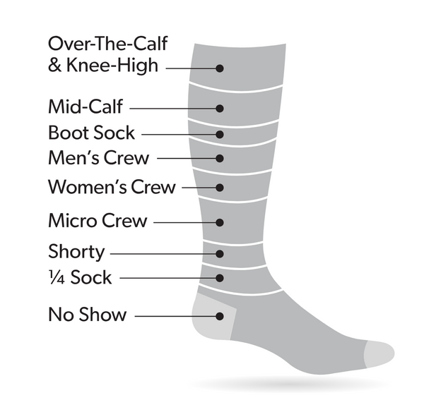 T4016 Darn Tough Tactical No Show Cushion Sock