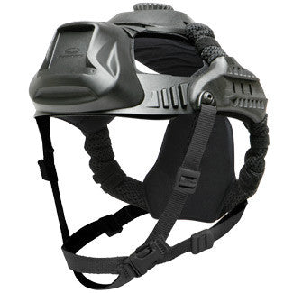 Ops Core Skullcrusher Night Vision Goggle Head Harness