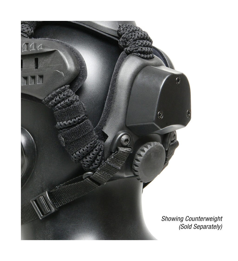 Ops-Core Skull Mounting System [SPECIAL ORDER]