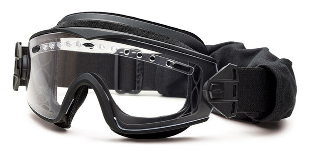 ea15968032 Smith Optics Elite LoPro Regulator Goggles - Spearpoint Online