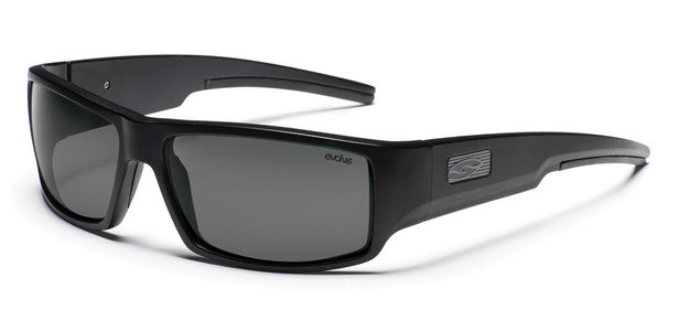 Smith Optics Elite Lockwood Tactical