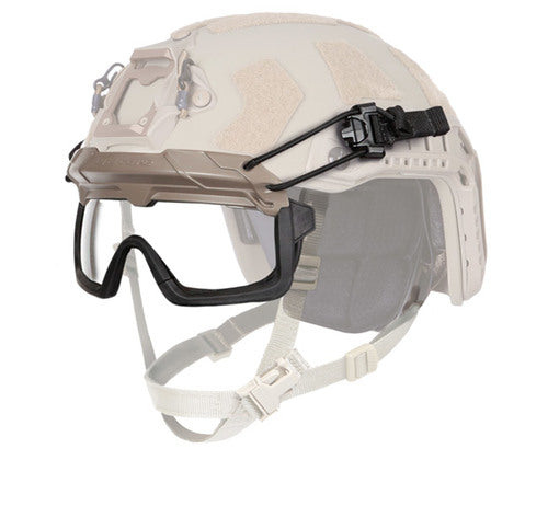 Ops-Core Step-In Visor [RESTRICTED ITEM]