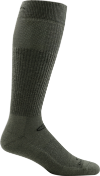 T3005 Darn Tough Tactical Mid-Calf Light Cushion Sock