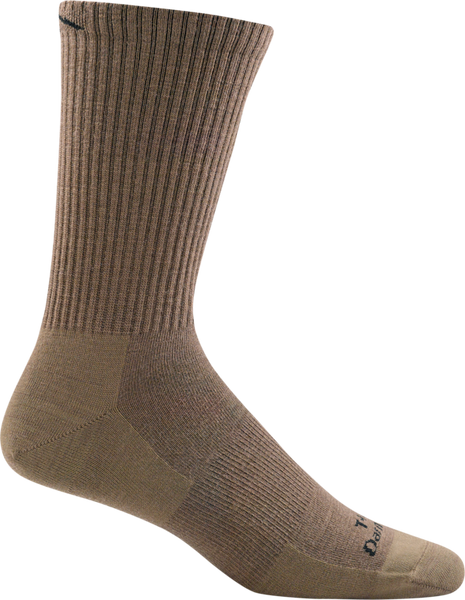 T4018 Darn Tough Tactical Micro Crew Light Sock