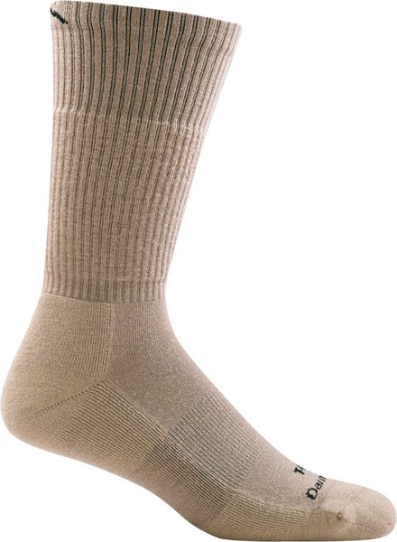 T4021 Darn Tough Tactical Boot Cushion Sock