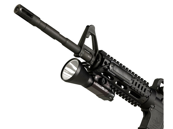Streamlight TLR-1 HPL Long Gun Kit