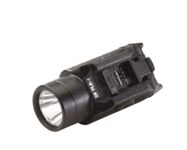 Streamlight TLR-1 IR LED Tactical Gun Light