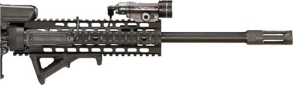 Streamlight TLR-1 HL Long Gun Kit