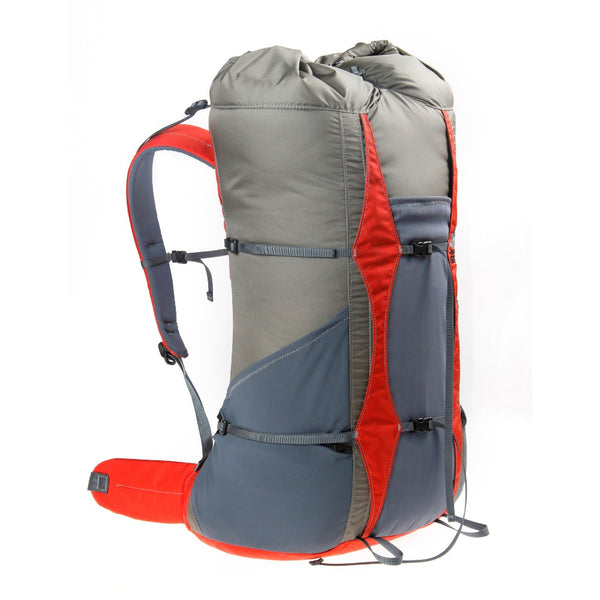Granite Gear Virga 2