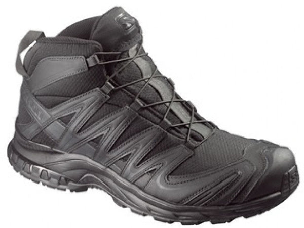 Salomon Forces Assault - XA Pro 3D Mid Forces