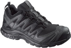 Salomon Forces Assault - XA Pro 3D Forces (Black)