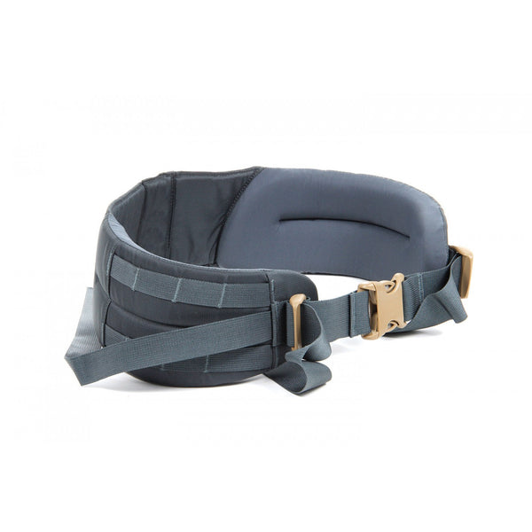 Granite Gear Air Current Belt